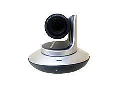 高清摄像头RS 6500