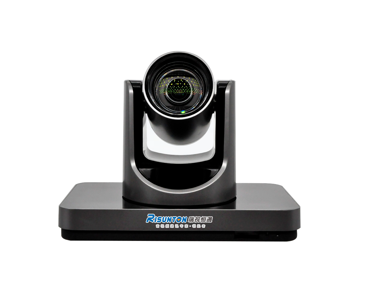 高清摄像头RS-6600