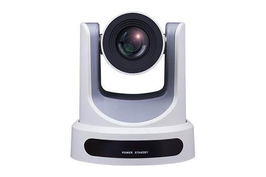 高清云台摄像机RS 7001