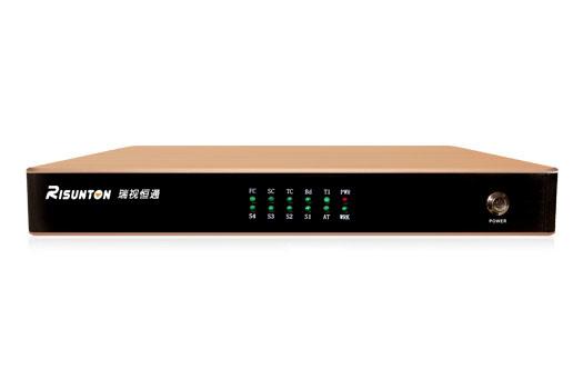 图像跟踪系统RS-T3001